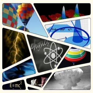 Osnovna sredstva za fiziku