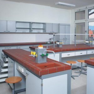 Laboratorij