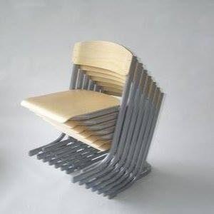 Stolica JS