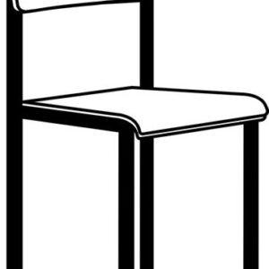 Stolica HS