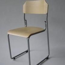 Stolica SS