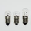 Žaruljica E10 3.5 V