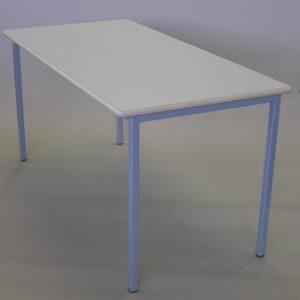 Konferencijski stol KM 120