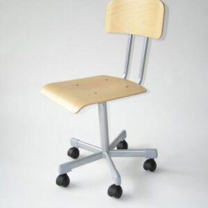 Kotači za stolice KS
