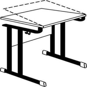 Crtaći stol RM