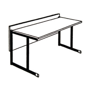 Stol za računalo RM-1