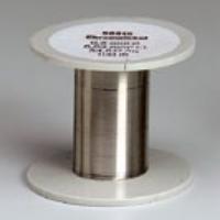 Bakrena žica fi 0,40mm – 1m