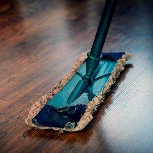 Čišćenje i pranje