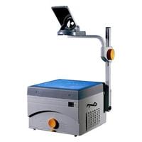 Grafoskop FOCUS 400 GLS