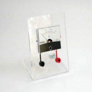 Pribor za pokuse iz mjerenja