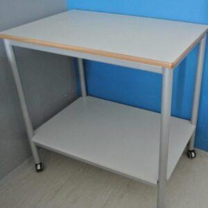 Mobilni stol MM