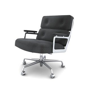 Vrtljive stolice