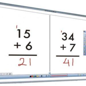 Tehnička kultura i matematika