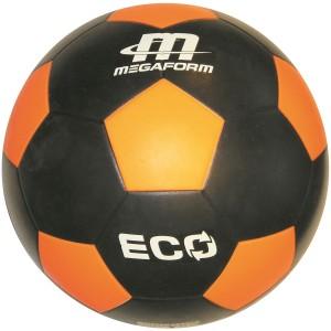 Nogometna lopta – ECO gumena