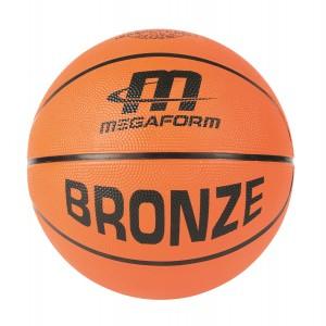 Košarkaška lopta Bronze