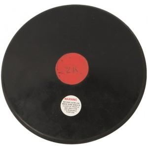 Gumeni disk