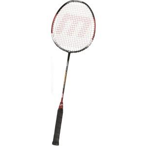 Gold Badminton Reket