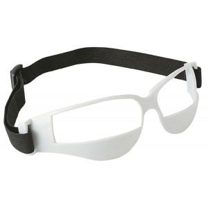 Dribble Aid Glasses
