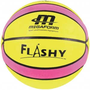Košarkaška lopta Flashy