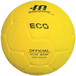 Megaform ECO rukometna lopta
