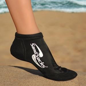 Čarape za pijesak – Sprites