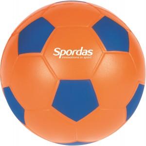 Junior nogometna lopta – pjena 12cm