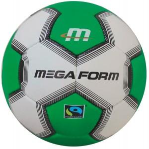Megaform Fairtrade rukometna lopta