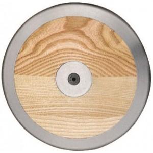 Drveni disk