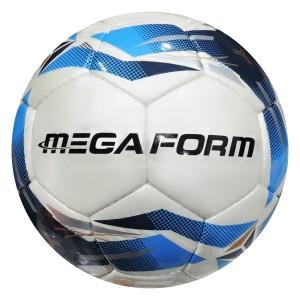 Nogometna lopta – Megaform Gold