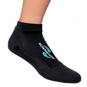 Čarape za pijesak – Elite