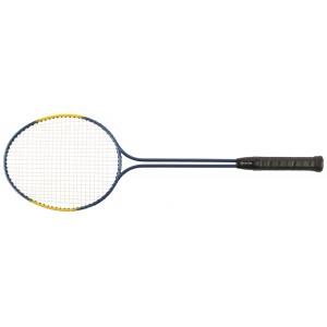 Badminton reket Twin Shaft
