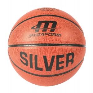 Košarkaška lopta Silver veličina 7