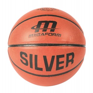 Košarkaška lopta Silver