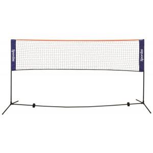 Prijenosna mreža za badminton