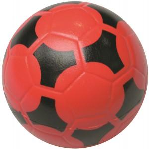 Kožna nogometna lopta