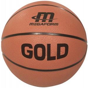 Košarkaška lopta Gold veličina 7