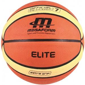 Košarkaška lopta Elite