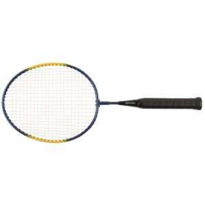 Badminton Reket Junior