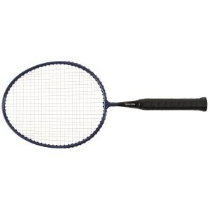 Mini Light Badminton reket