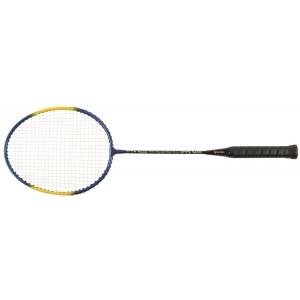 Badminton Reket Economy