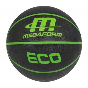 Košarkaška lopta ECO