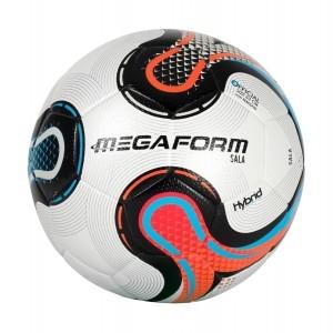 Nogometna lopta – futsal