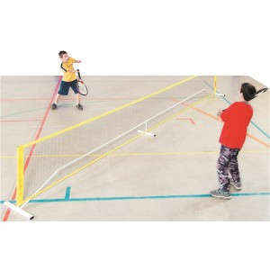 Kwik mreža za tenis 3m i 6m