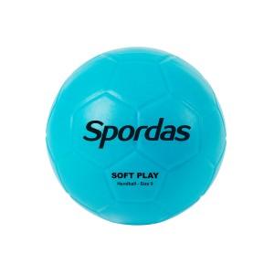 Spordas Soft Play rukometna lopta