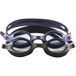 Abysse naočale za plivanje