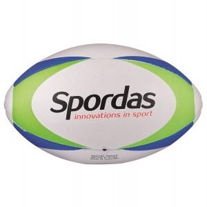 Rugby lopta – Spordas Max