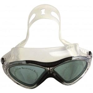 Espadon naočale za plivanje