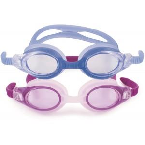 Atlantide naočale za plivanje
