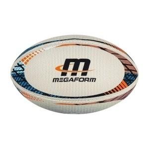 Megaform Rugby lopta