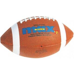 Lopta za američki nogomet – Spordas Max